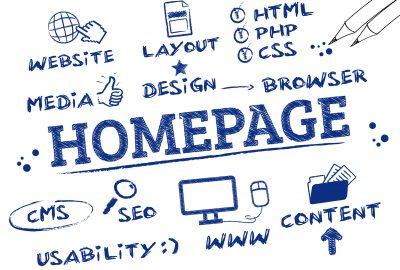 webdesign, web, webhosting, webmaster, webseite, www, browser, designer, business, cms, computer, css, usability, design, website, header, footer, domain, ebusiness, engine, entwerfen, firma, link, homepage, hosting, html, internet, it, kommunikation, open source, layout, media, network, online, optimierung, optimization, seo, search, software, suchmaschine, suchmaschinen, technologie, titel, world, wide, wort, xhtml